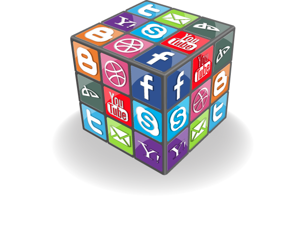 Acquire, Engage and Retain Facebook Likes, Leads and Sales