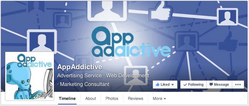 AppAddictive