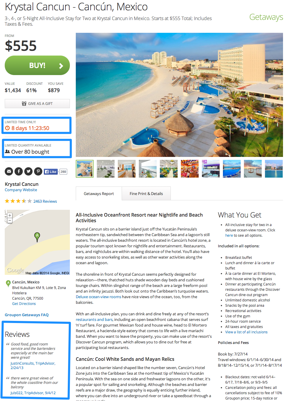 Krystal_Cancun_Deal_of_the_Day___Groupon