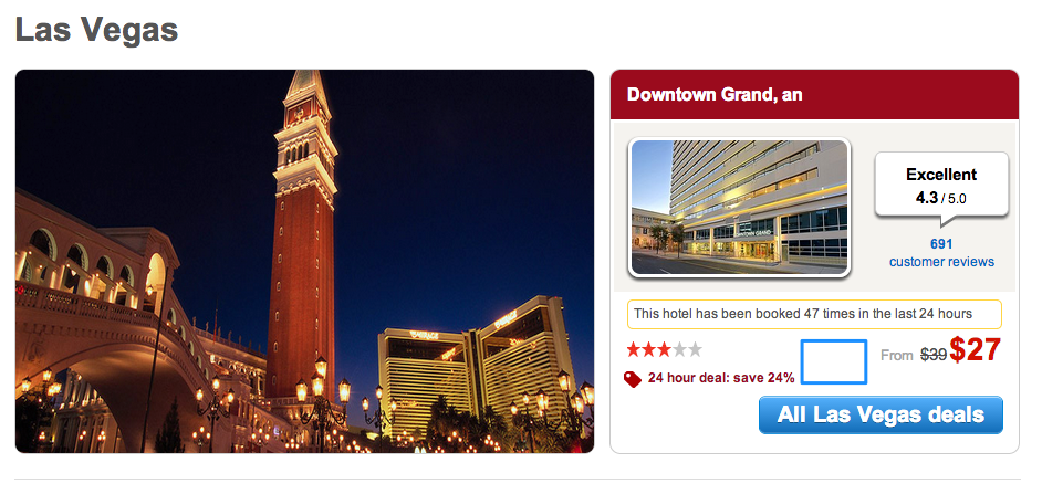 Same_Day_Hotel_Deals_-Check_our_Deal_of_Day__Book___Save_-_Hotels_com