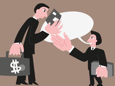 investorrelations