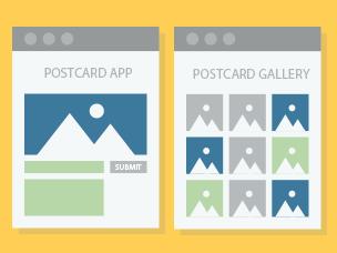postcard_apps