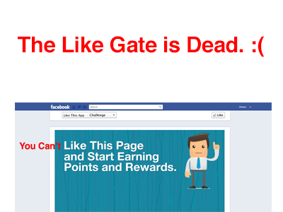 the-like-gate-is-dead